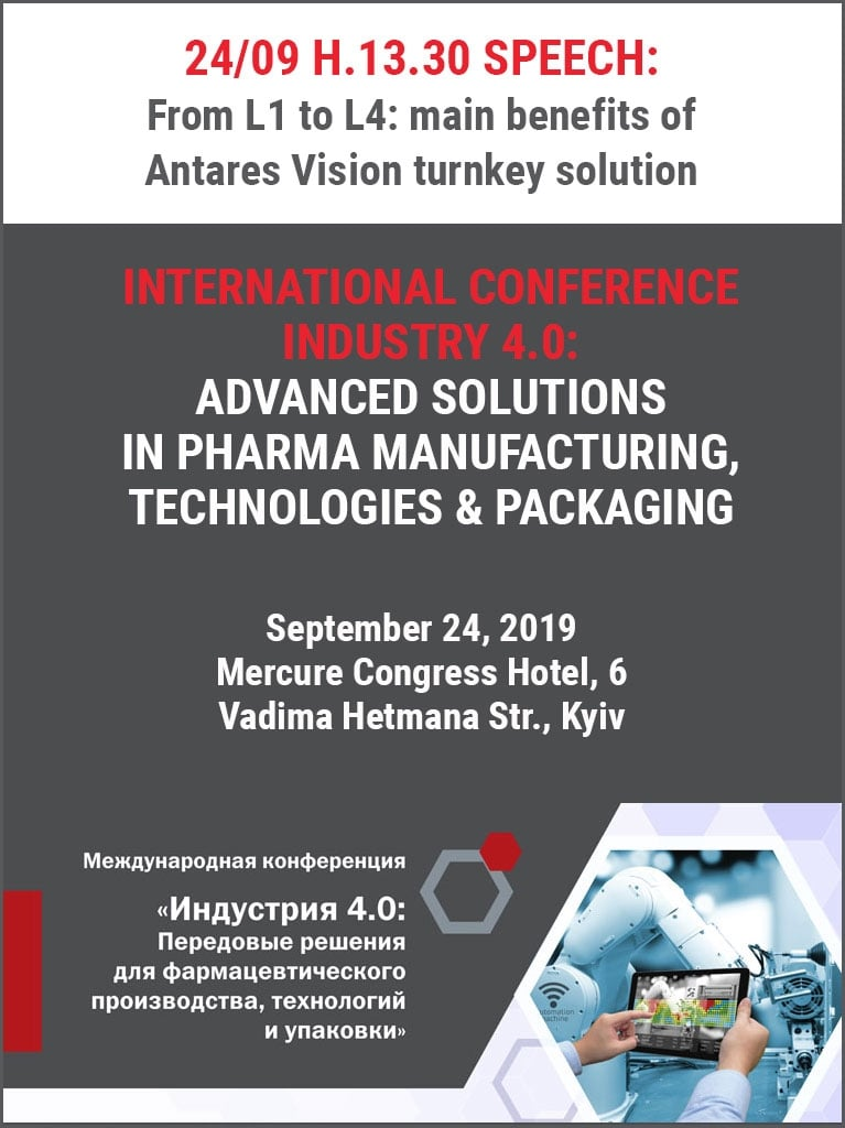 Industry-4.0-Advanced-Solutions-for-Pharma-Manufacturing_KIEV