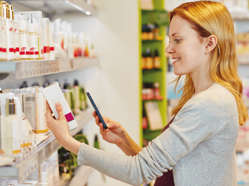 How to Identify with Your Cosmetics Supply Chain