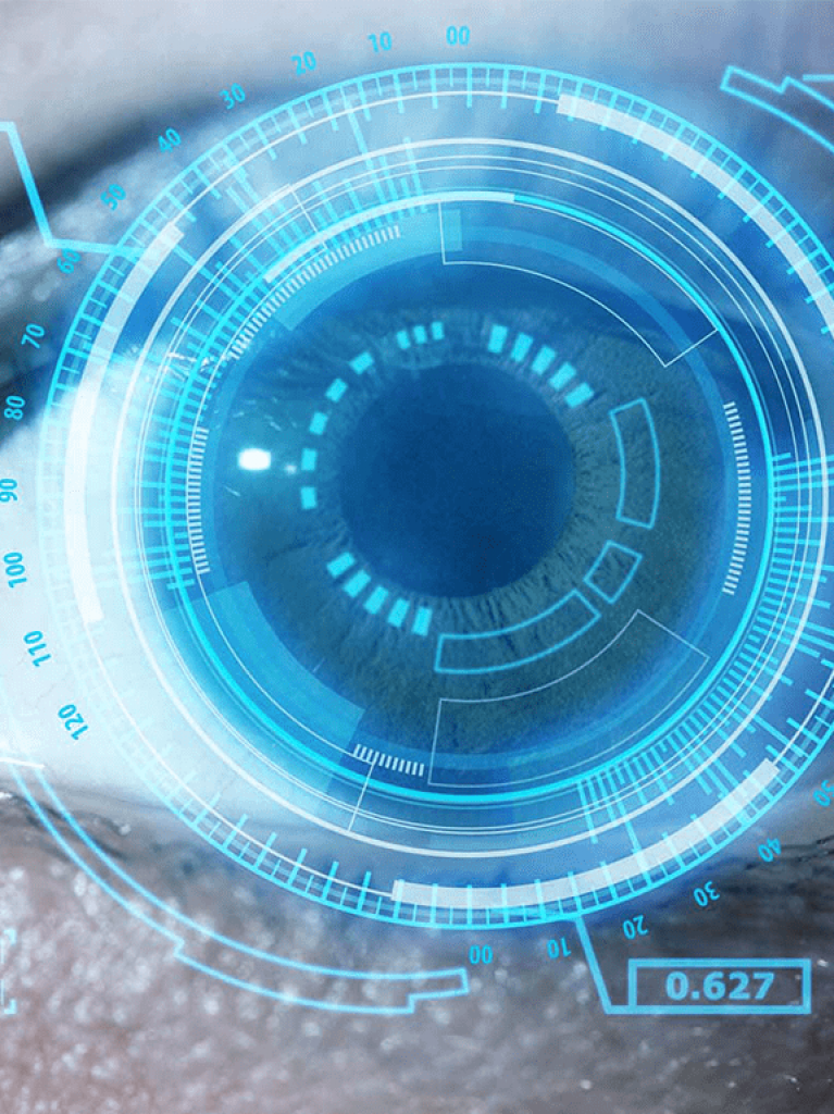 Artificial Intelligence in the Next Generation of Pharma Visual Inspection